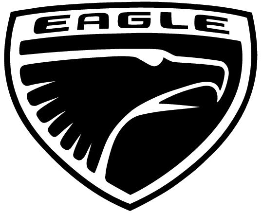 File:Eagle logo.png