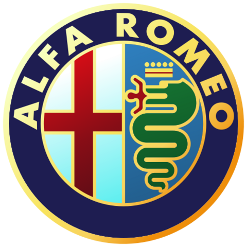 File:Alfa Romeo logo.png