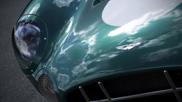File:1981 Aston Martin DBR1.jpg