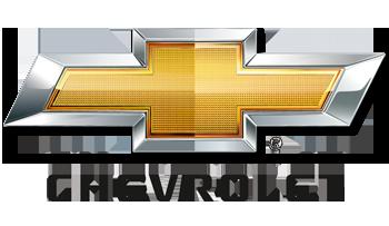 Image - Chevrolet logo.png | Forza Motorsport 4 Wiki ...