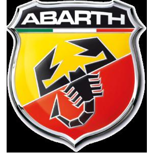 File:Abarth logo.png
