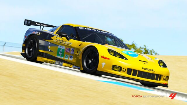 File:Corvette Racing.jpg