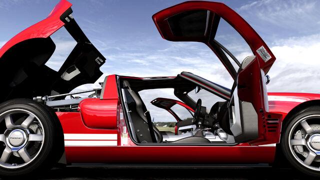 File:Ford GT 4.jpg