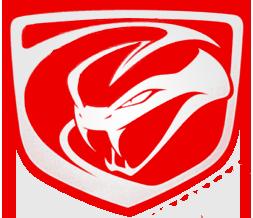 File:Viper logo.png