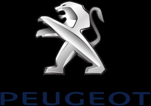 File:Peugeot logo.png