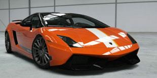 File:2011 Lamborghini Gallardo LP570-4 Superleggera.jpg