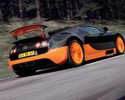 Bugatti-Veyron-Super-Sport-2-1-
