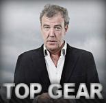 File:Top Gear Hub PNG.png