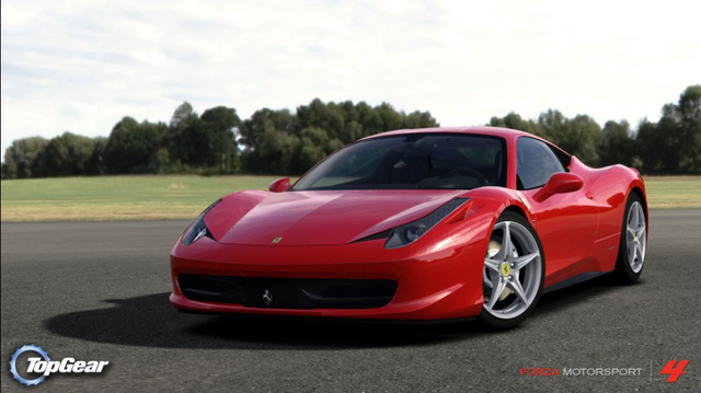 File:458 Italia Top Gear Track.png