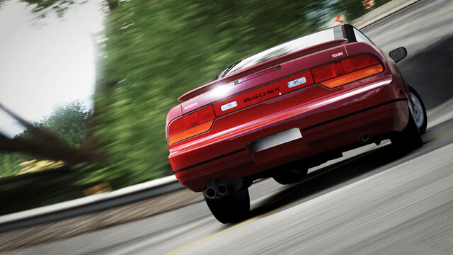 File:1994 Nissan 240SX SE.jpg