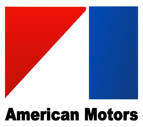 File:AMC logo.png