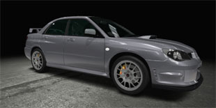 File:2006 Subaru Impreza S204.jpg