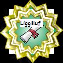 File:Badge-3088-7.png