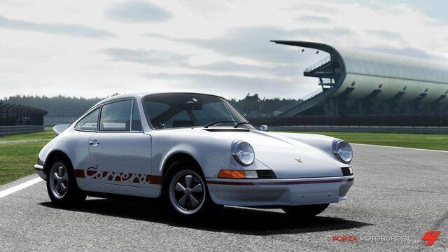 File:1973 911 Carrera RS.jpg