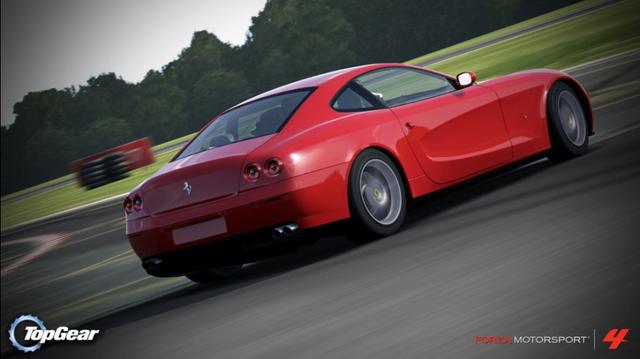 File:Ferrari Top Gear Track 2.png