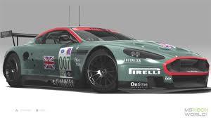 File:-007 Aston Martin Racing DBR9.jpeg