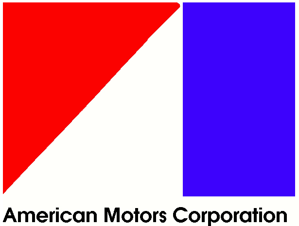 File:Amc logo 2.jpg