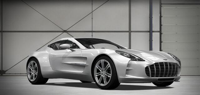 File:Aston One-77.jpg