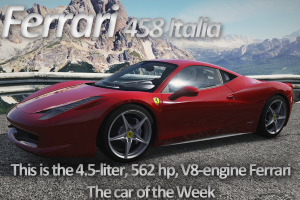 File:Car of the Week 50.png