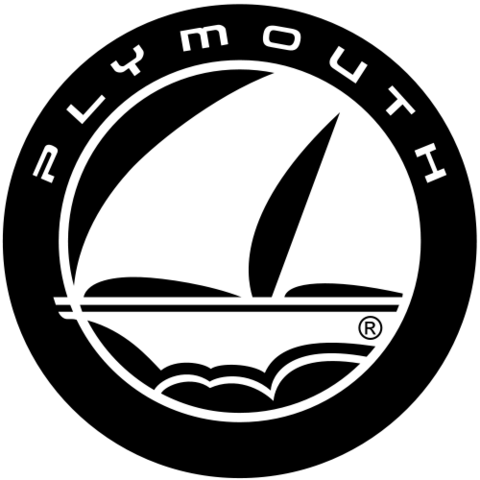File:Plymouth logo.png
