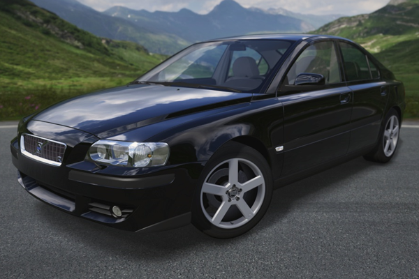 File:2004 S60 R.png
