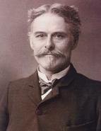 Cope Edward Drinker 1840-1897