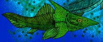 Brindabellaspis stensioi