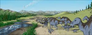 Maiasaur Pano-v1