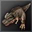 Tyrannosaurus Select