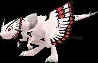 Papygon Revive