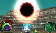 Ancient World portal