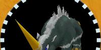 Elasmoth (DS)