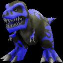 Gorgo-Arms