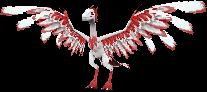 Aopteryx-Body