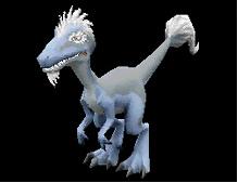 File:E-Raptor.png