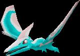 Ptera-Legs