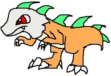 File:D-Raptor~ Head.png
