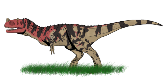 File:Ceratosaurus n concept by beastisign-d3bi2ry.png