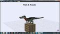 Thumbnail for version as of 04:30, May 19, 2014