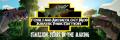 Thumbnail for version as of 04:56, May 8, 2014