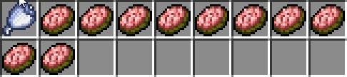 File:Dino meat.jpg