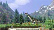 Brachiosaurus2017-4-4