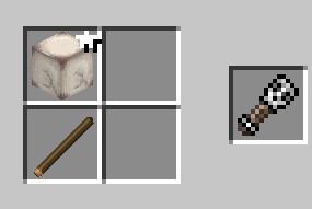 File:Bonestick recipe.jpg