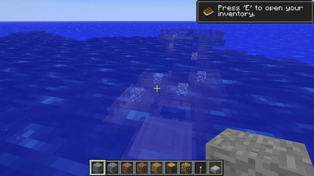 File:Shipwreck.png