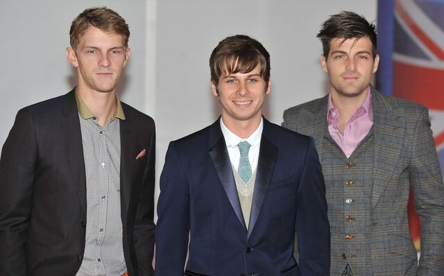 File:Foster the People Brit Awards 2012.jpg