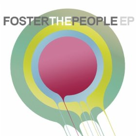 File:Foster the People EP cover.png