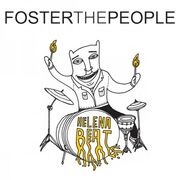 Foster-the-people-helena-beat-single-cover-450x450