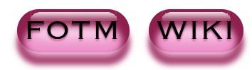 File:Logo5.jpg