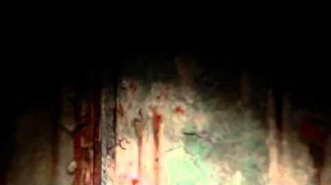 Scary Gmod Maps- Found On The Tape 1-4 (Gloward)