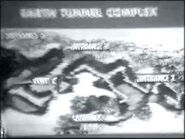 Clip 084 6 - Map 2
